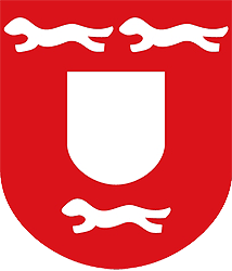 wappenwesel