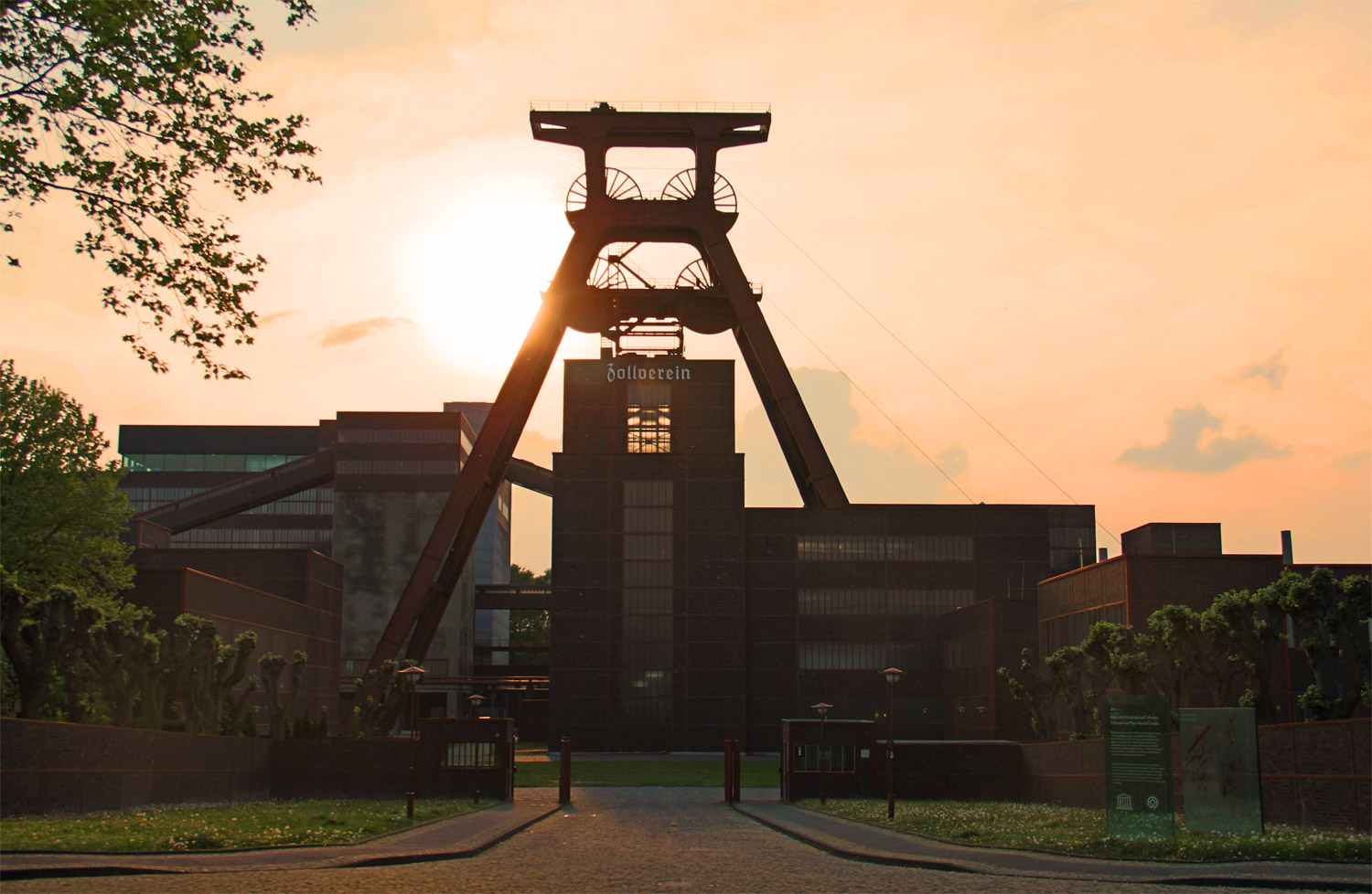 E-zeche-zollverein-10