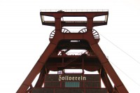 E-zeche-zollverein-8