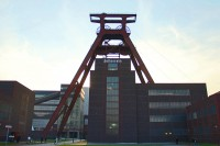 E-zeche-zollverein-9
