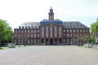 HER-Rathaus-1
