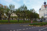 DO-Borsigplatz-01