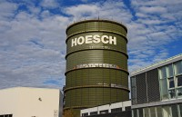 DO-Hoesch07