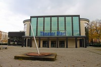 MAR-Theater-Marl-02