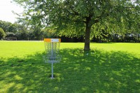 WES-Discgolf2